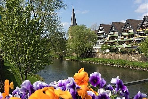Kontakt zu Drögenkamp & Rheindorf, Leichlingen