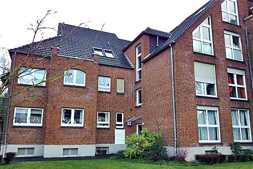Drögenkamp & Rheindorf Immobilien, Leichlingen