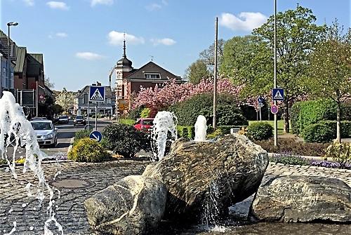 Referenzen Drögenkamp & Rheindorf Immobilien, Leichlingen